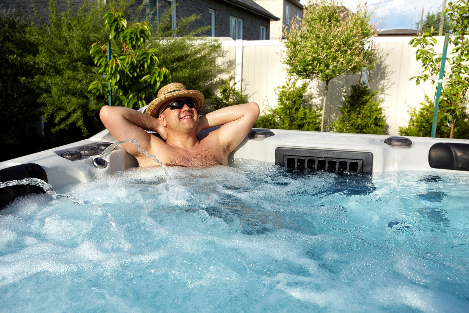 spa aquazzi